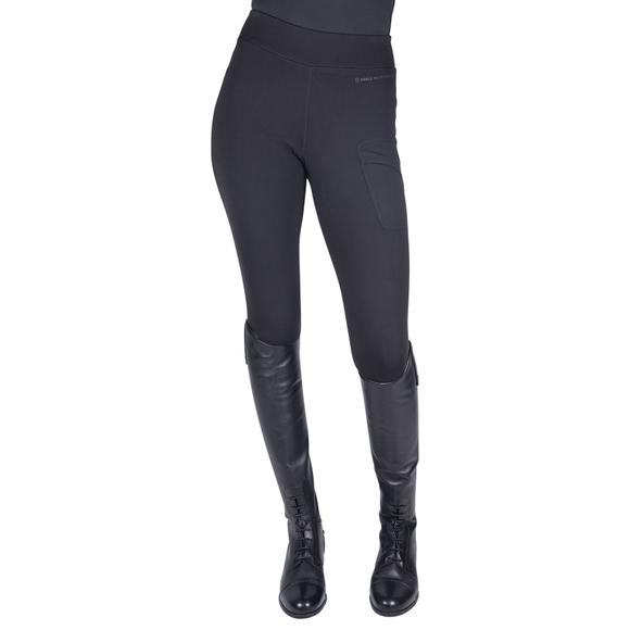 Noble Outfitters™ Balance Leggings