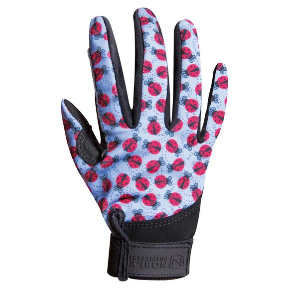 Noble Outfitters™ Kids Perfect Fit™ Show Gloves