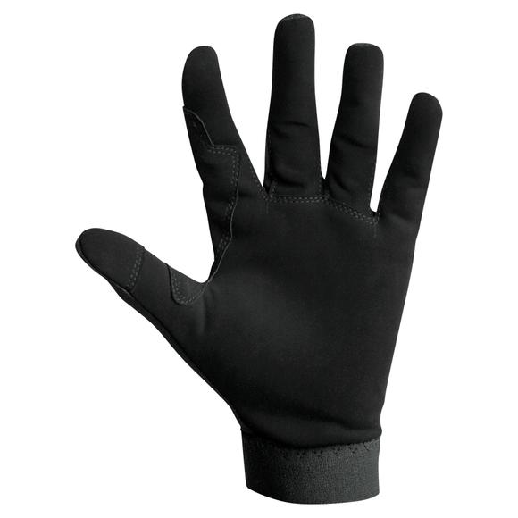 Noble Equestrian™ Ladies Perfect Fit 3 Season Riding Gloves