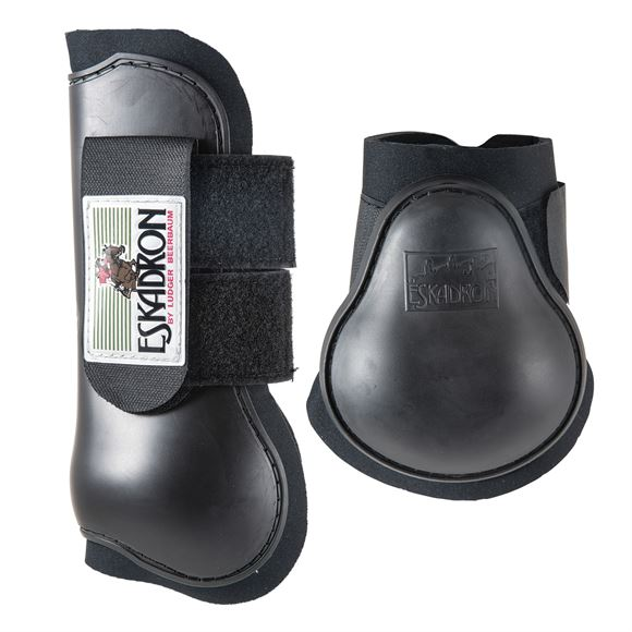 Eskadron® Horse Boot Value Pack