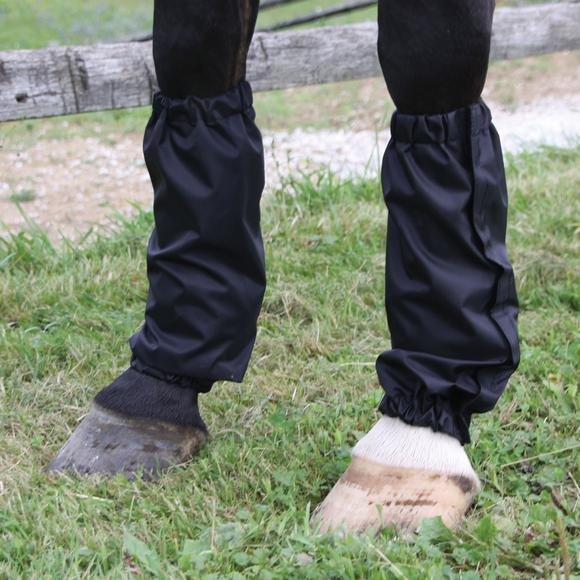 Dura-Tech® Boot Covers