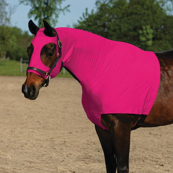 Dura-Tech® 3/4 Zip Slicker Hood