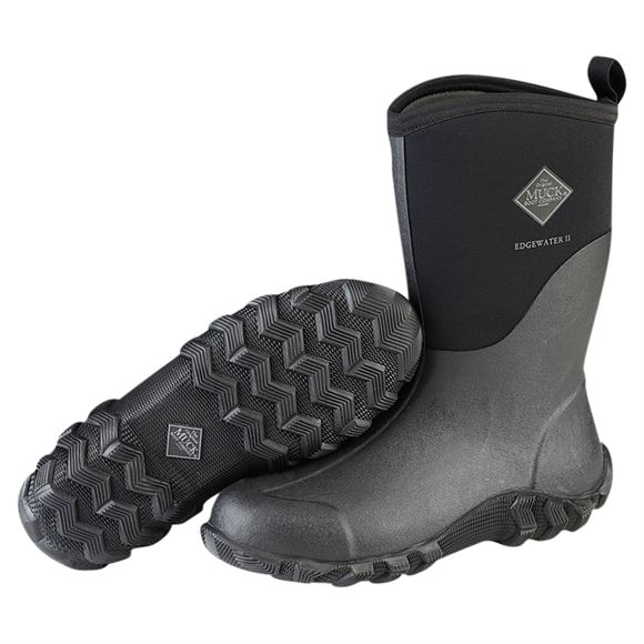The Original Muck Boot Company® Edgewater II Mid Boots