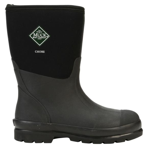 The Original Muck Boot Company® Chore Mid Boots