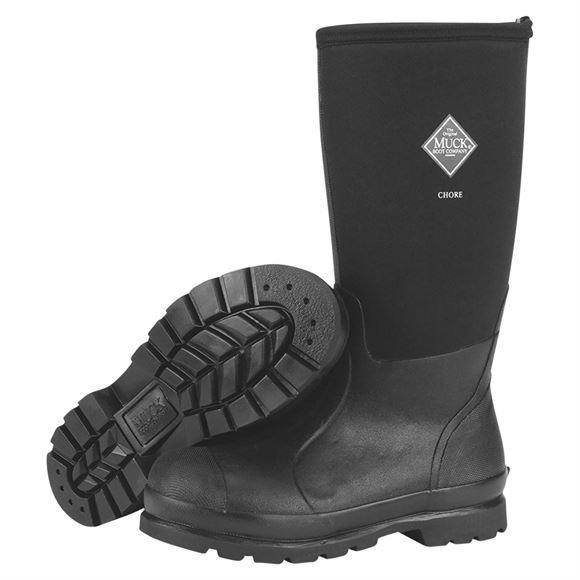 The Original Muck Boot Company® Chore Hi Boots