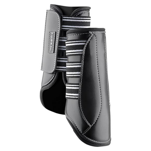 EquiFit® MulitTeq™ Front Boots