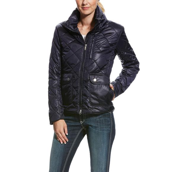 Ariat® Ladies Portico Jacket