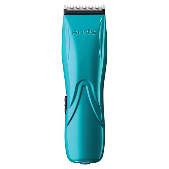 Andis® Pulse Li 5 Cord/Cordless Clippers