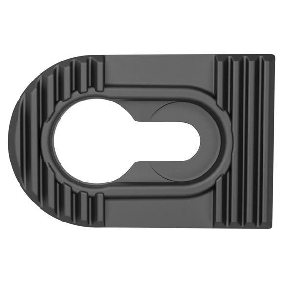 Scoot Boot Pastern Strap Lock Pack - Set of 8
