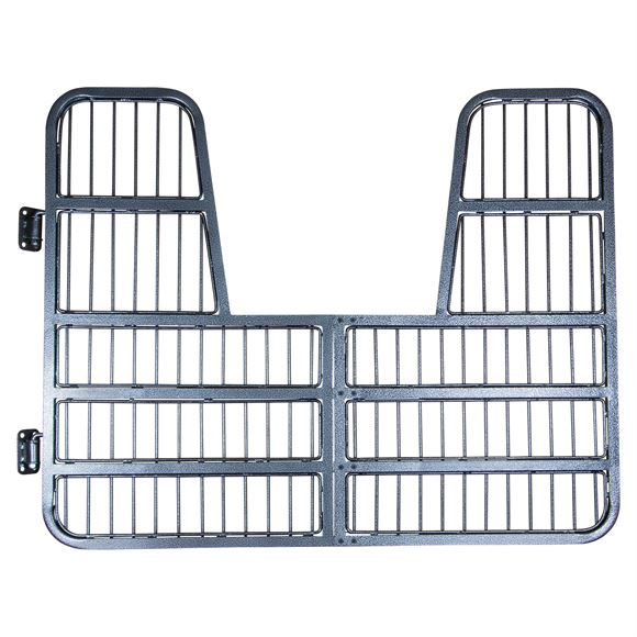 """Easy-Up® Titan Stall Gate with Yoke - 48"""" Wide"""