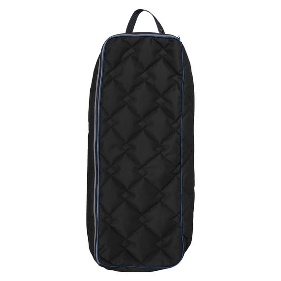 Dura-Tech® Winner's Choice Quilted Bridle Bag