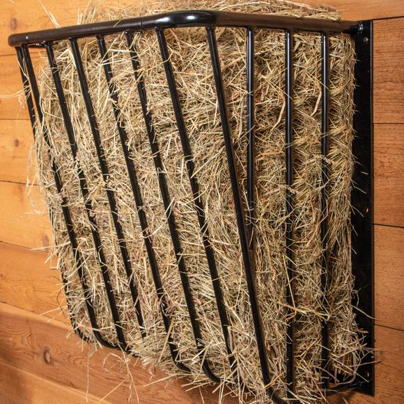 Easy-Up® Safety First Large Hay Rack