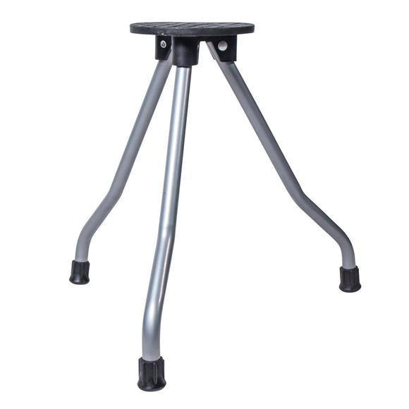 Dura-Tech® Easy-Mount Tall Step Stool