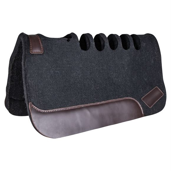 Billy Royal® Breathable Spine Polyester Felt Pad