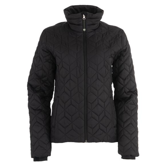 Noble Equestrian™ Dynamic Performance Jacket