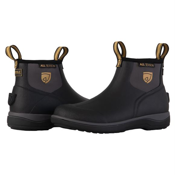 Noble Equestrian® Ladies Perfect Fit All Season Low Boots
