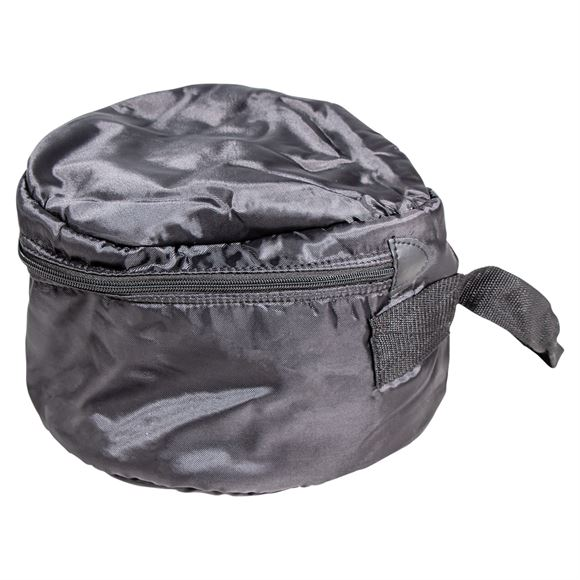 Dura-Tech® Fleece Lined Helmet Bag