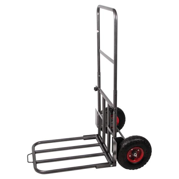 Easy-Up® Pro Folding Moving Dolly