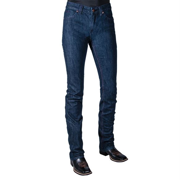 Kimes Ranch Special Edition 10 Year Anniversary Betty Jeans