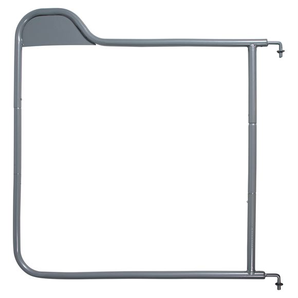 Easy-Up® Heavy Duty Blanket Rack Replacement Arm