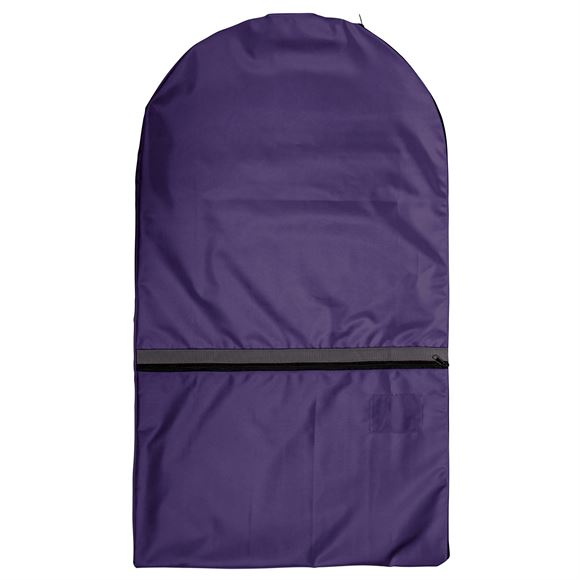 Dura-Tech® Limited Edition Water Repellent Garment Bag