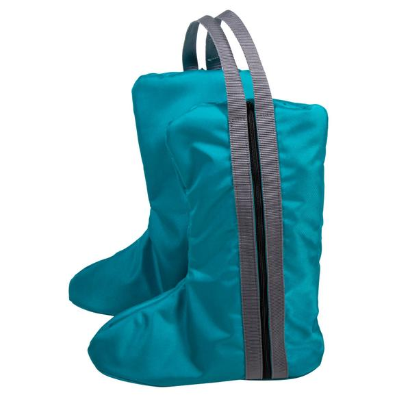 Dura-Tech® Limited Edition Water Repellent Western Boot Bag