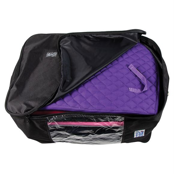 Dura-Tech® EZ-View Storage Bag
