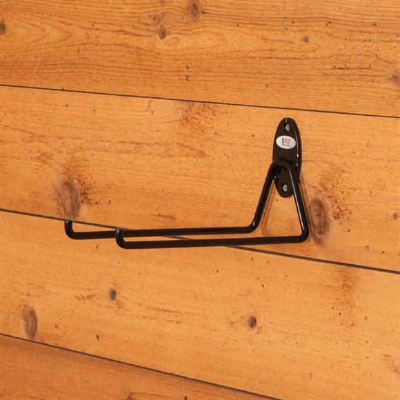Easy-Up® Mountable Tool Holder