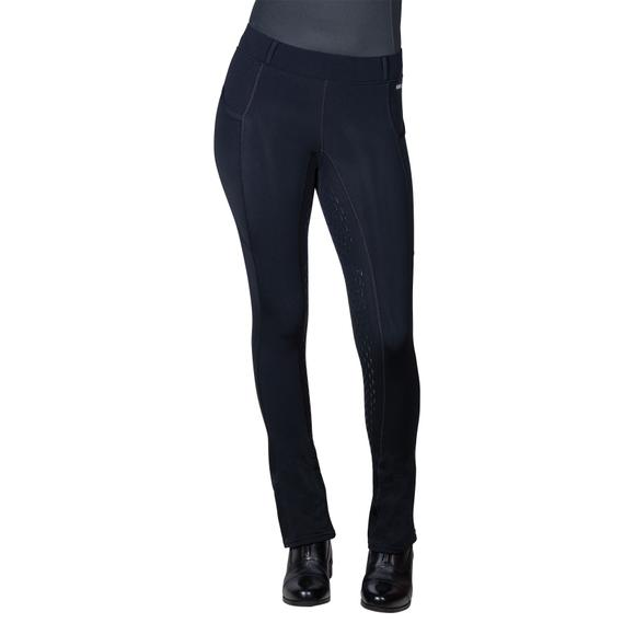 Kerrits® Ladies Ice Fil® Bootcut Tights