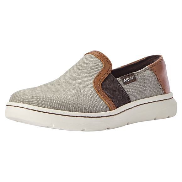 Ariat® Ladies Ryder Classic Canvas