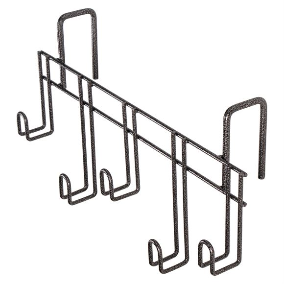 Easy-Up® Pro Series Multi Level 5 Hook Tack Hanger