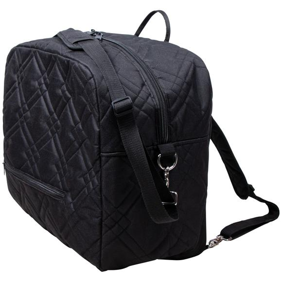 Dura-Tech® Extended Stay Bag