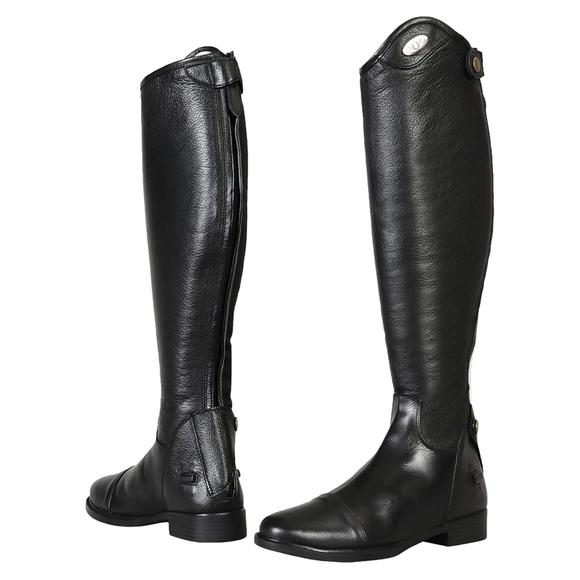 Tuffrider® Ladies Belmont Dress Boots