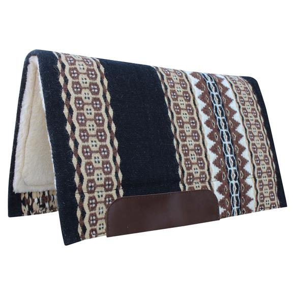 Professional's Choice® Mesquite Saddle Pad