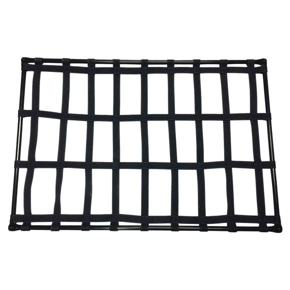 High Country Plastics Nylon Grate for Junior Slow Feeder Saver