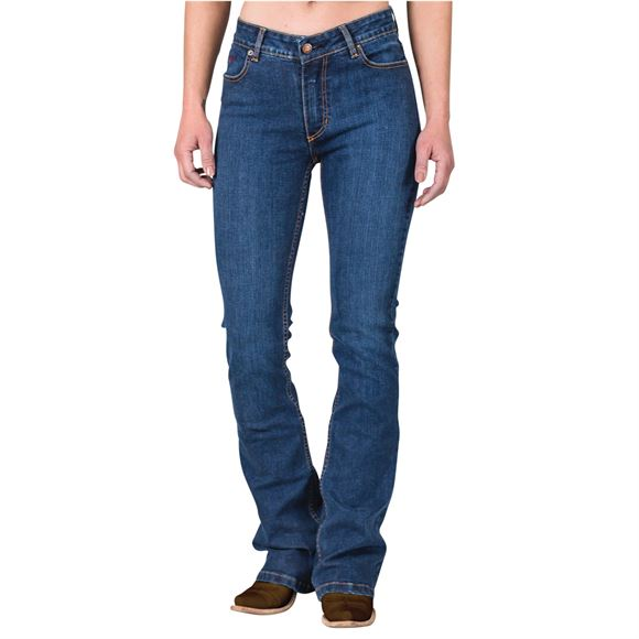 Kimes Ranch Ladies Chloe Jeans