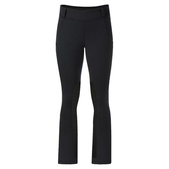 Kerrits® Ladies Sit Tight Wind Pro® Knee Patch Bootcut Pants