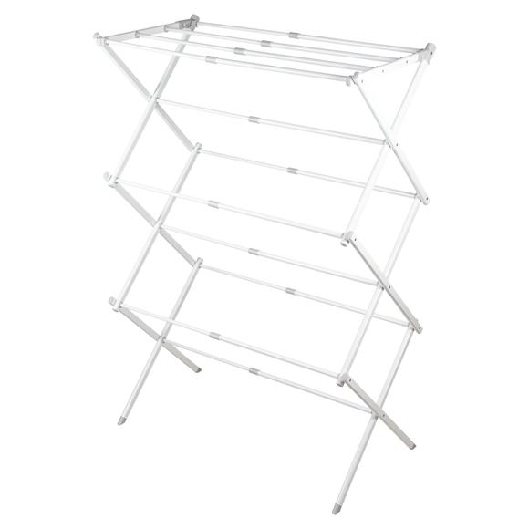 Easy-Up® Collapsible Expandable Drying Rack