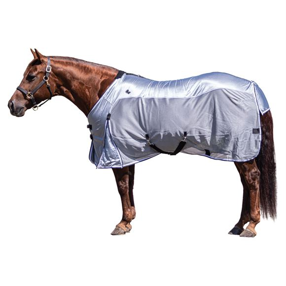 Professional's Choice® Comfort Fit Fly Sheet