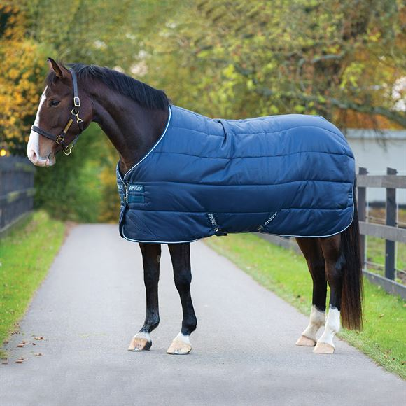 Amigo® Insulator Heavy Stable Blanket