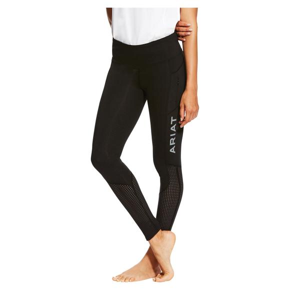 Ariat® EOS Knee Patch Tight