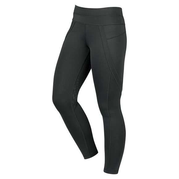 Dublin® Performance Active Riding Tights