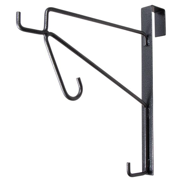 Easy-Up® Pro Space Saver Utility Hanger