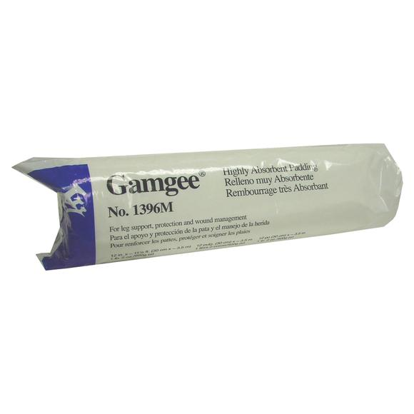 Gamgee® Highly Absorbent Padding