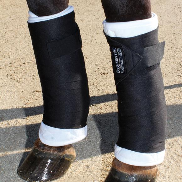 Professional's Choice® Equisential™ Standing Bandages