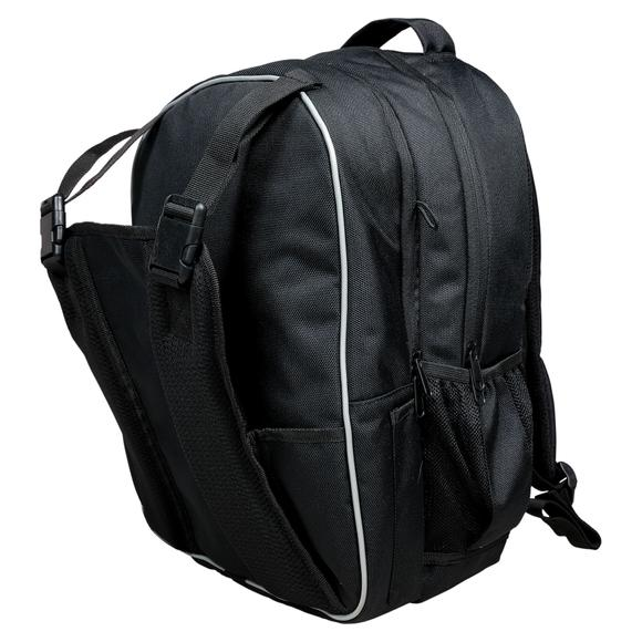 Dura-Tech® Victory Ringside Backpack