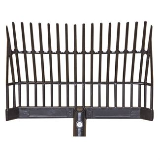 Dura-Tech® Manure Fork Head Only 2 Barimage