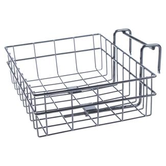 Easy-Up® Wire Basket
