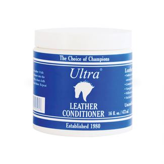 Ultra® Leather Conditionerimage