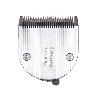 Wahl Moser Arco Clipper Bladeimage